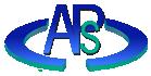 Algemeen Pensioenfonds Sint Maarten