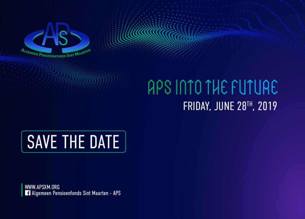 "APS to host pension seminar: ""APS into the Future"" on June 28"