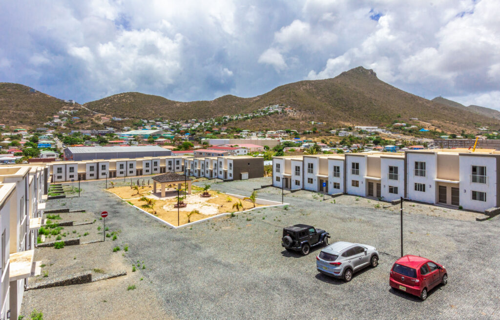 80 percent of Oryx Residences leased or sold – January 2021