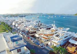APS lends IGY Marinas USD 16 million for expansion